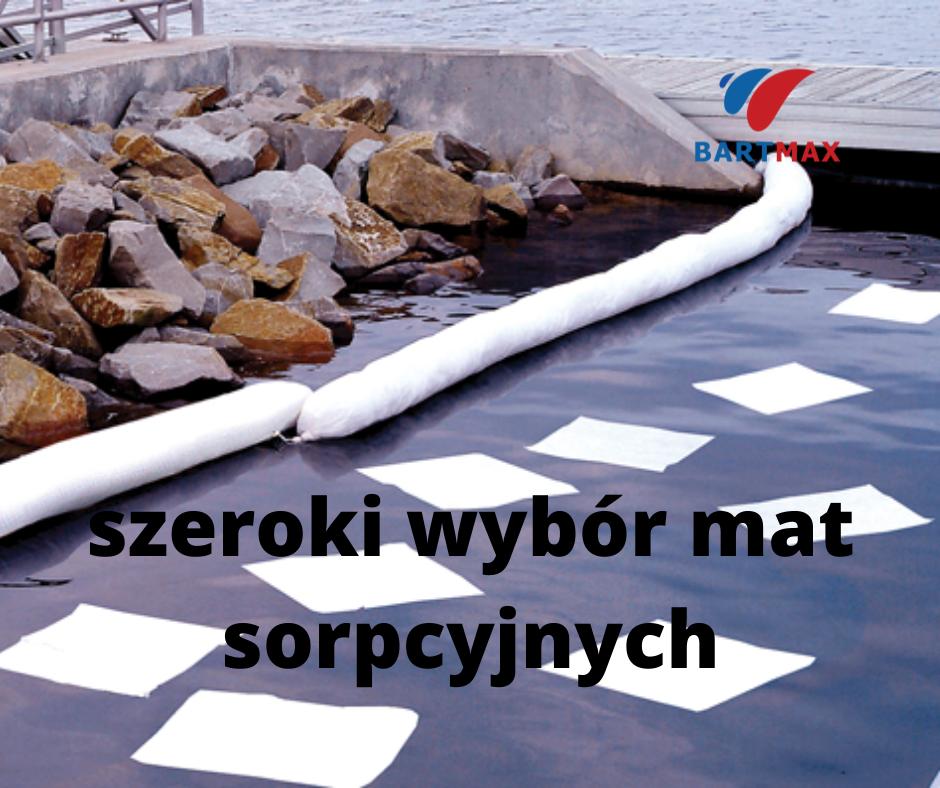 maty_sorpcyjne